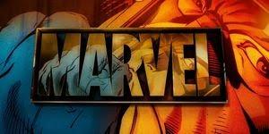 Marvel opening